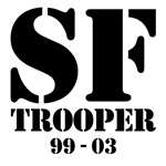 SF Trooper
