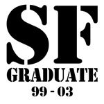 SF Graduate
