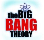 the Big Bang Theory Tv