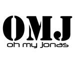 Oh My Jonas