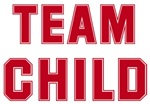 Team <strong>Child</strong>