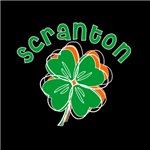 Scranton Shamrocks