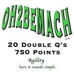 OH2BEMACH