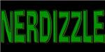 Nerdizzle II