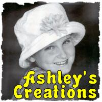 Ashley's Creations
