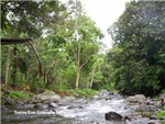 Saguing River 3