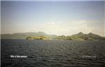 Hills of Marinduque