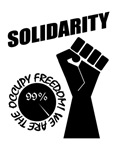 Occupy Freedom!