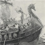 Fantasy Myth Legend