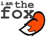 I Am The Fox