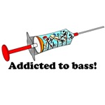 Addicted To Bass!