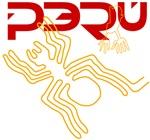 Peru linea arana