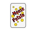 Mouse Potato