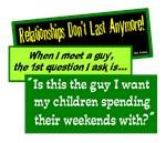 Relationships-Rita Rudner/
