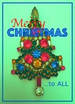 To All