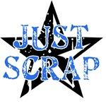 just scrap