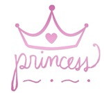 Princess