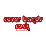 Cover Bands Rock