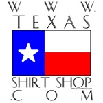 Texas Shirt Shop