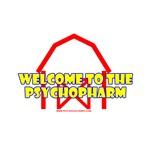 Psychopharm