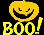 BOO-bs