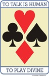 Divine Cards