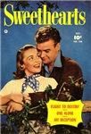Sweethearts 1951