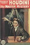 Mastery Mystery with Harry Houdini