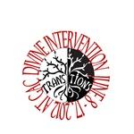 Divine Intervention Transitions Logo