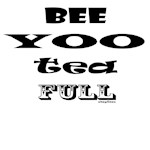 Beautiful - Bee Yoo Tea Full