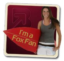 Fox Fans