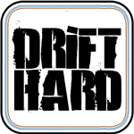Drift Hard