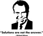 Nixon Quote