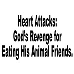 Animal Rights Anti-Hunting Humor