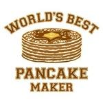 Best Pancake Maker