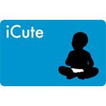 iCute