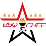 All-Star BBQ Chef