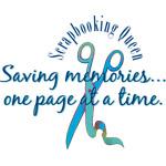 Saving Memories