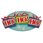 Ho Ho Ho Gifts