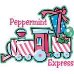 Peppermint Express