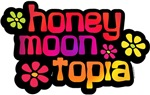 Honeymoontopia