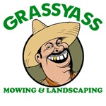 Grassyass Mowing & Landscaping