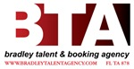 Bradley Talent & Booking  Agency
