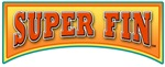 SUPER FIN PRODUCTS I