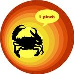 I Pinch