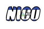nicaragua nico