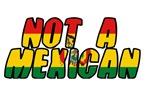 bolivia not a mexican