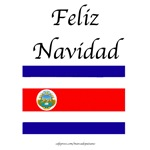 costarica feliznavidad