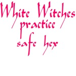 White Witches