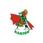 Ashton (dragon)